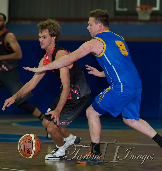 © Lismore v Braves 18 July 2015-109
