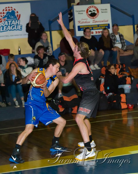 © Lismore v Braves 18 July 2015-594