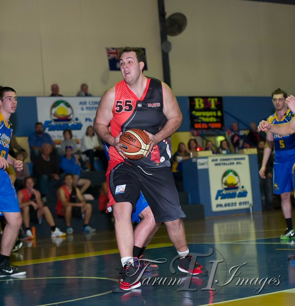 © Lismore v Braves 18 July 2015-524