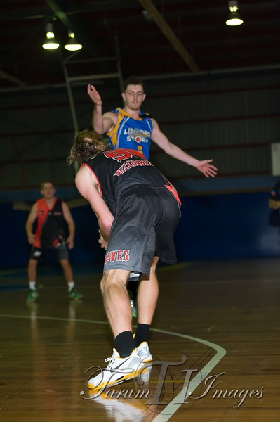 © Lismore v Braves 18 July 2015-546