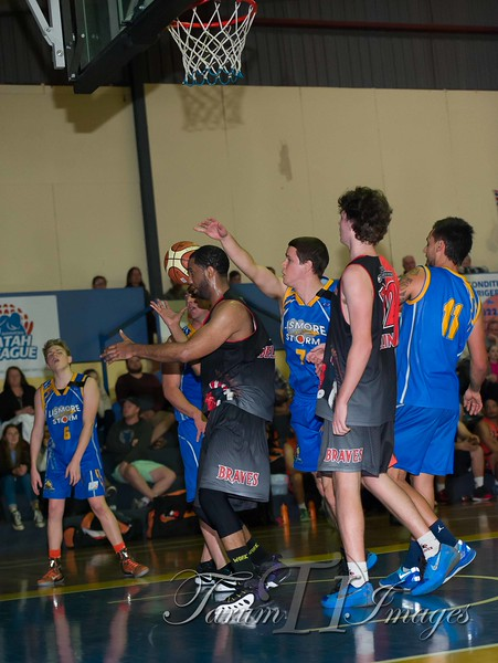 © Lismore v Braves 18 July 2015-447