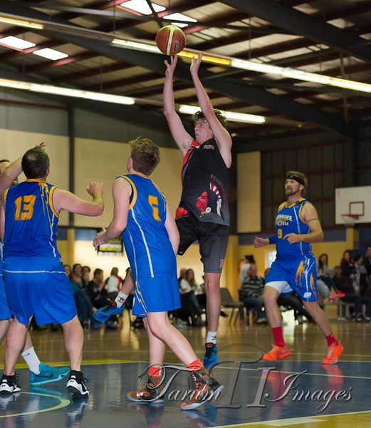 © Lismore v Braves 18 July 2015-180