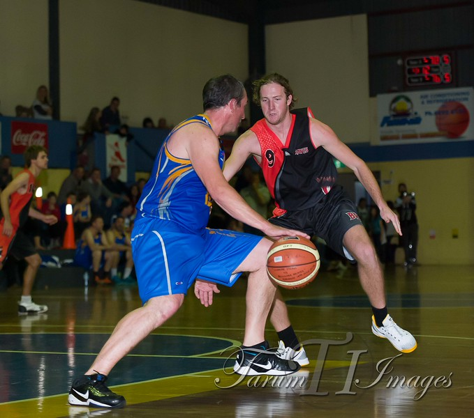 © Lismore v Braves 18 July 2015-606