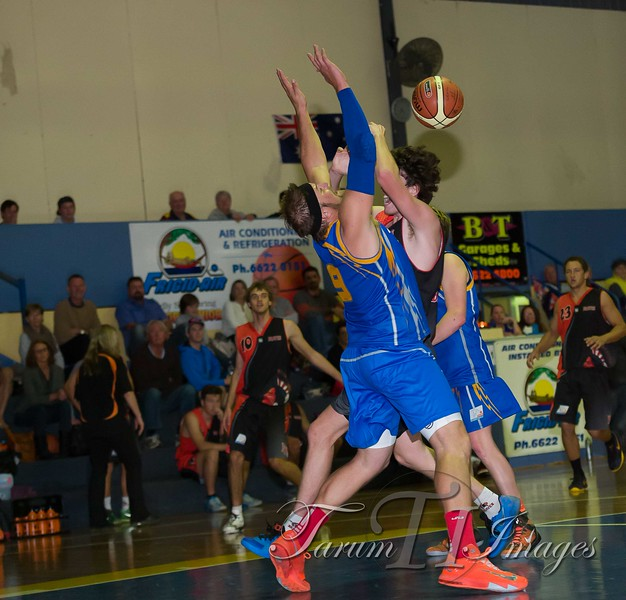 © Lismore v Braves 18 July 2015-511