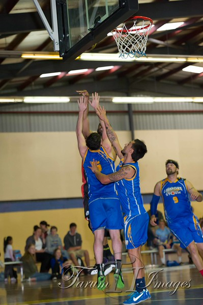 © Lismore v Braves 18 July 2015-168