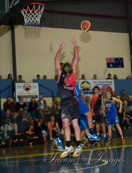 © Lismore v Braves 18 July 2015-434