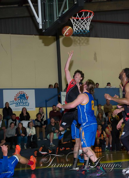 © Lismore v Braves 18 July 2015-475
