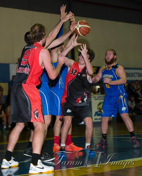 © Lismore v Braves 18 July 2015-503