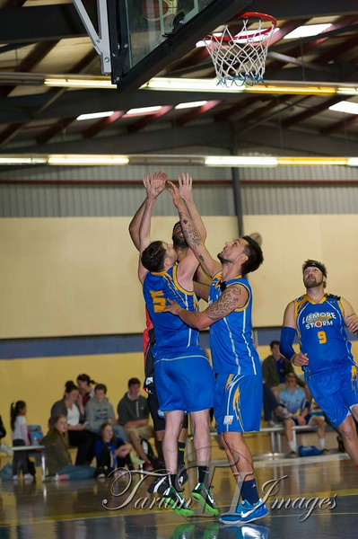 © Lismore v Braves 18 July 2015-169