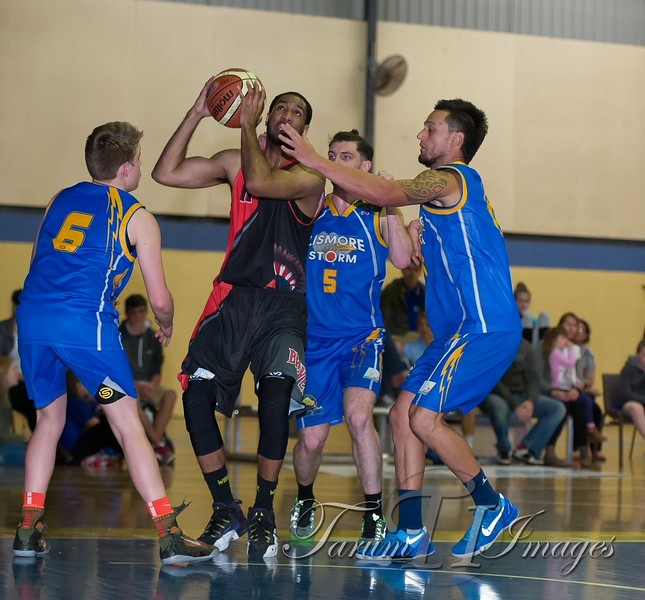 © Lismore v Braves 18 July 2015-149