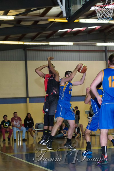© Lismore v Braves 18 July 2015-127