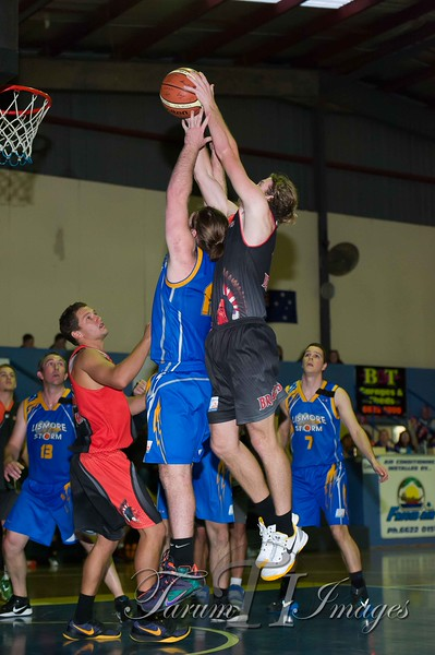 © Lismore v Braves 18 July 2015-597