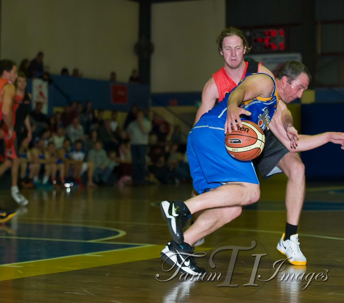 © Lismore v Braves 18 July 2015-607