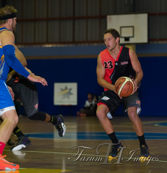 © Lismore v Braves 18 July 2015-175