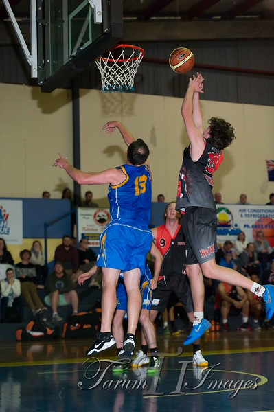 © Lismore v Braves 18 July 2015-419