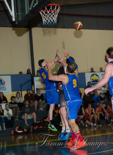 © Lismore v Braves 18 July 2015-463
