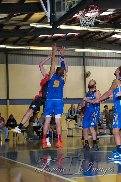 © Lismore v Braves 18 July 2015-145
