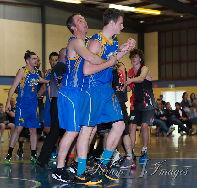 © Lismore v Braves 18 July 2015-157