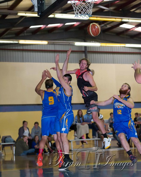 © Lismore v Braves 18 July 2015-117