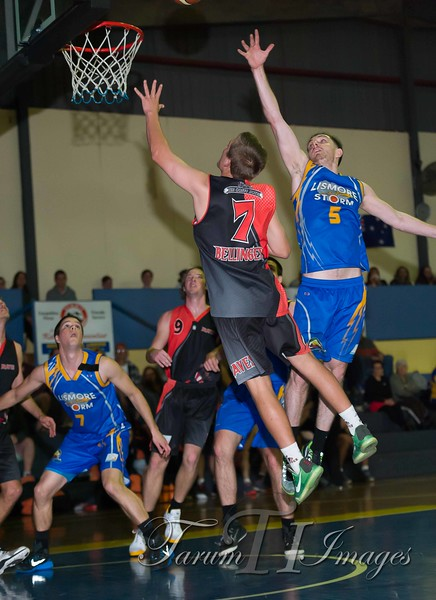 © Lismore v Braves 18 July 2015-290
