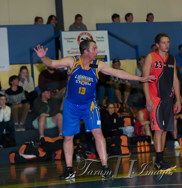 © Lismore v Braves 18 July 2015-525
