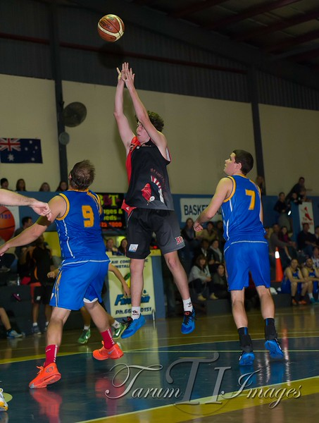 © Lismore v Braves 18 July 2015-567