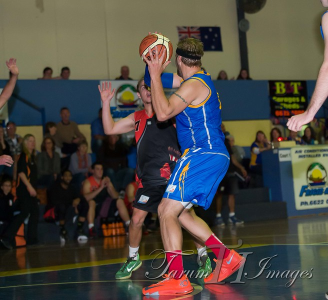 © Lismore v Braves 18 July 2015-572