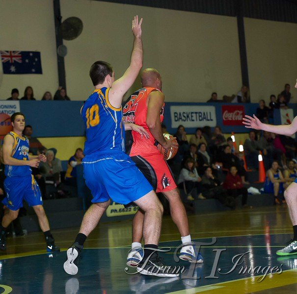 © Lismore v Braves 18 July 2015-577