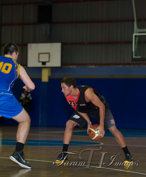 © Lismore v Braves 18 July 2015-129