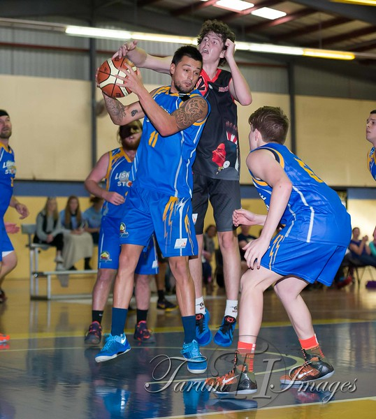 © Lismore v Braves 18 July 2015-146