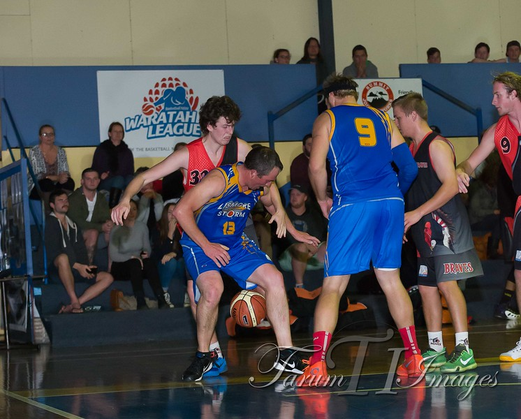 © Lismore v Braves 18 July 2015-573