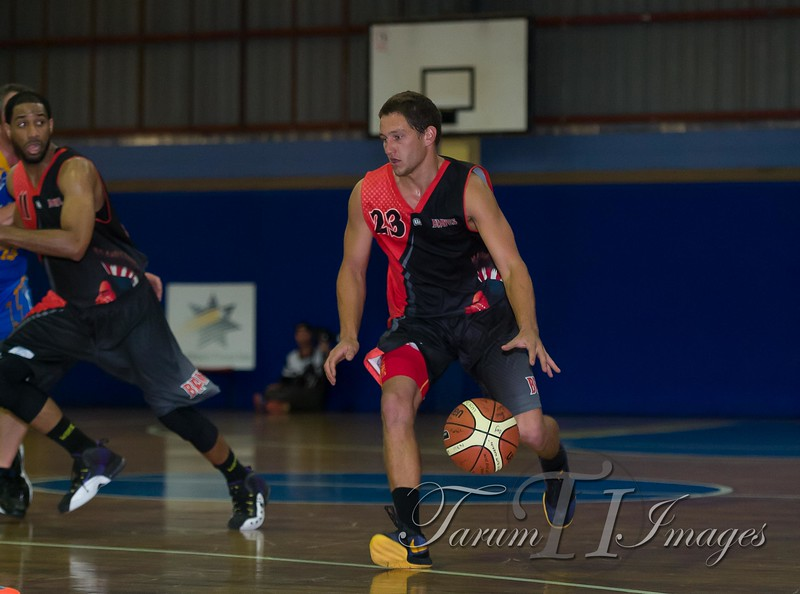 © Lismore v Braves 18 July 2015-174