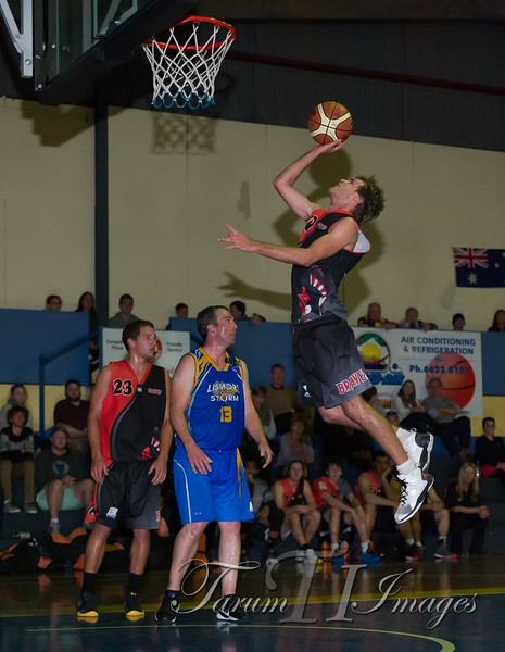 © Lismore v Braves 18 July 2015-657