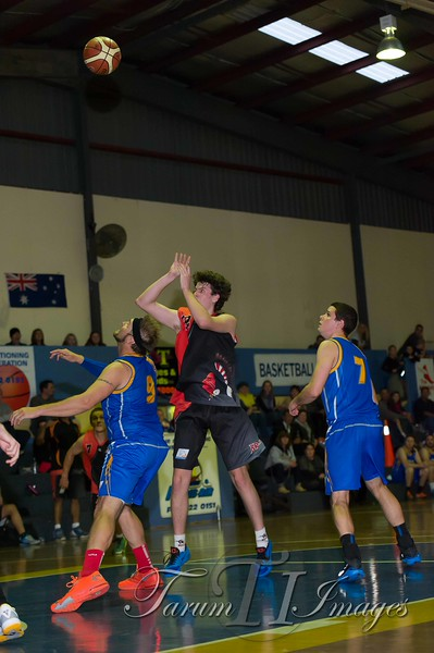 © Lismore v Braves 18 July 2015-568