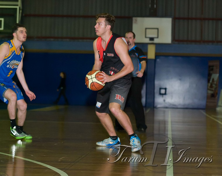 © Lismore v Braves 18 July 2015-612