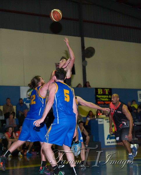 © Lismore v Braves 18 July 2015-653