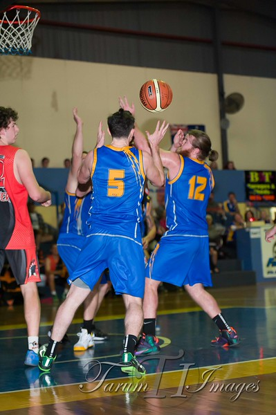 © Lismore v Braves 18 July 2015-409