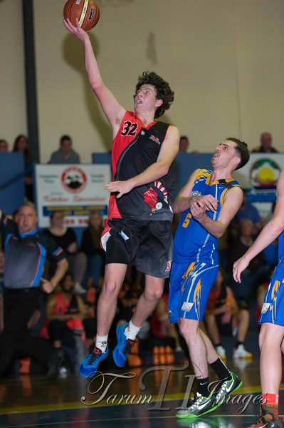 © Lismore v Braves 18 July 2015-518