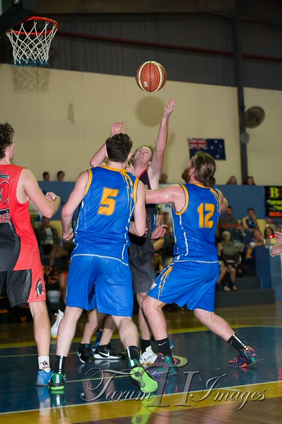 © Lismore v Braves 18 July 2015-408