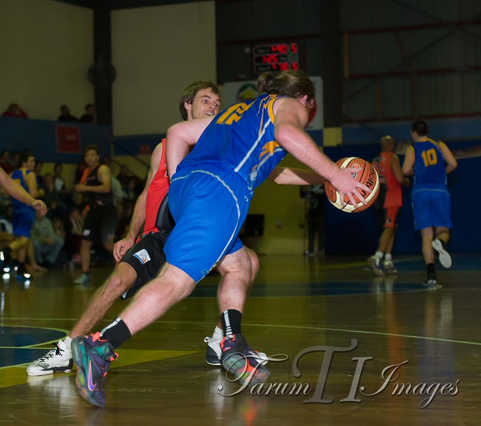© Lismore v Braves 18 July 2015-626