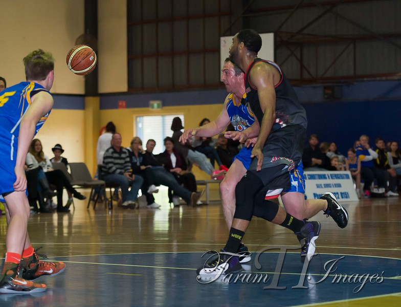 © Lismore v Braves 18 July 2015-122