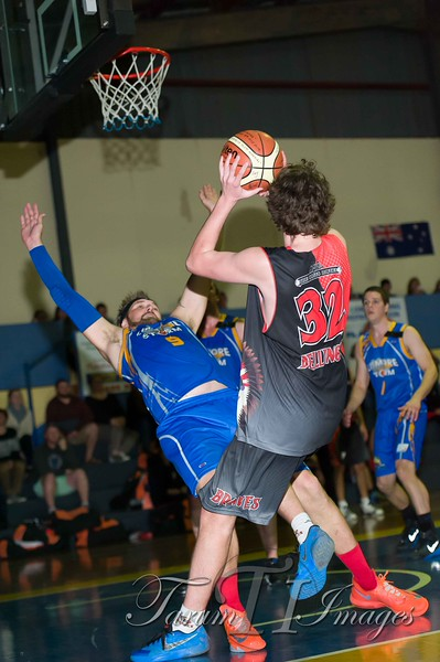 © Lismore v Braves 18 July 2015-548