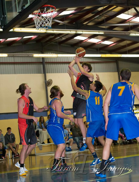 © Lismore v Braves 18 July 2015-138