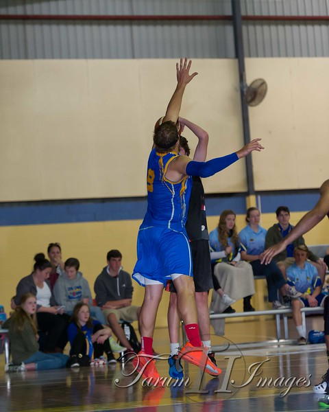 © Lismore v Braves 18 July 2015-161