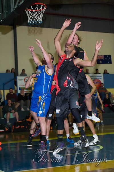 © Lismore v Braves 18 July 2015-479