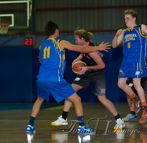 © Lismore v Braves 18 July 2015-429