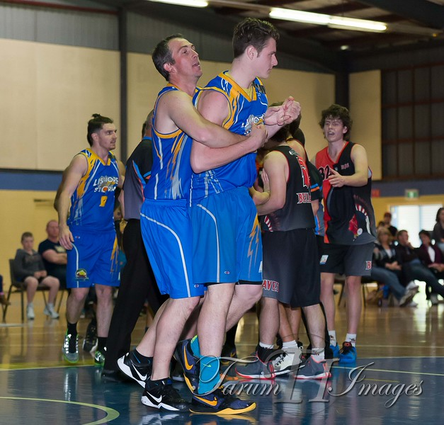 © Lismore v Braves 18 July 2015-156