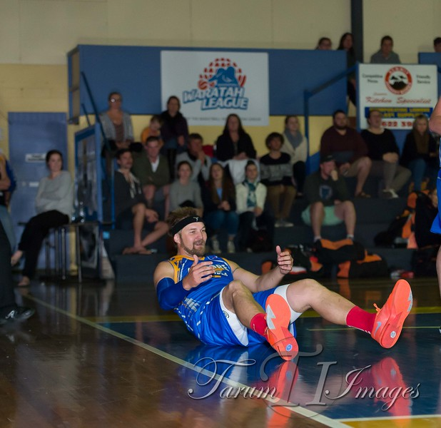© Lismore v Braves 18 July 2015-551