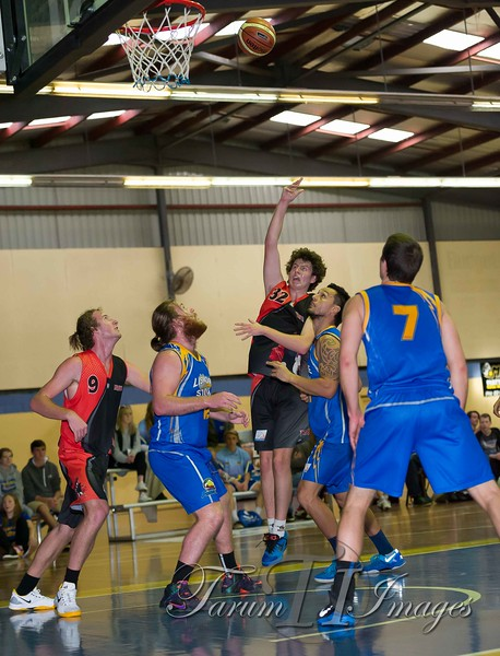 © Lismore v Braves 18 July 2015-140