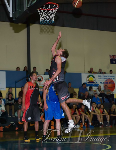 © Lismore v Braves 18 July 2015-659